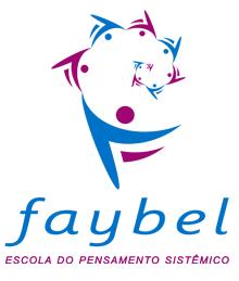 logo_lateral_sidebar